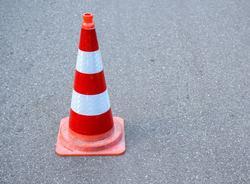 Из-за проведения соревнований по тритлону ожидаются масштабные перекрытия дорог