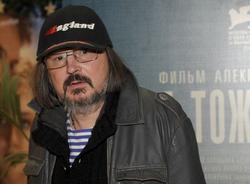 В ЗакСе предложили установить мемориальную табличку Балабанову