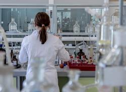 BIOCAD зарегистрировала первый отечественный оригинальный препарат на основе моноклональных антител
