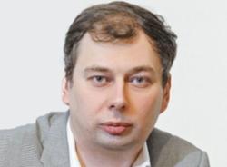 Новым гендиректором ОАО «НЗЛ» стал глава «Сетл Строй»