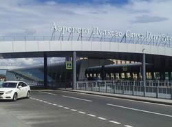 «Победа» запустит рейсы из Петербурга в Лондон, Стамбул и Милан