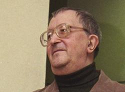 Картина дня: мемориальная доска Борису Стругацкому и логотип Петербурга