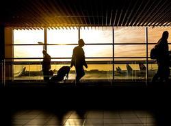 В Минздраве сообщили, что подавляющее большинство заболевших вернулось с отдыха
