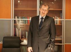 У арестованного экс-главы Ростехнадзора по СЗФО Слабикова нашли еще 430 млн рублей