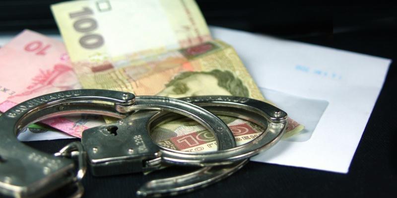 В Петербурге грабители выдернули банкомат с помощью троса