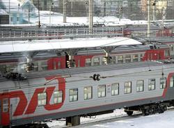 Картина дня: обновление железных дорог Петербурга за 600 млрд рублей и открытие Музея исламской культуры