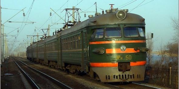 За сутки более ста россиян не пустили на Украину
