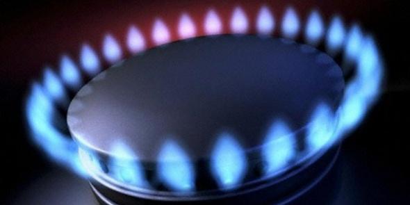 В Купчино полностью восстановлено газоснабжение