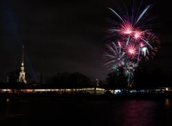 Синоптик сделал предварительный прогноз на Новый год