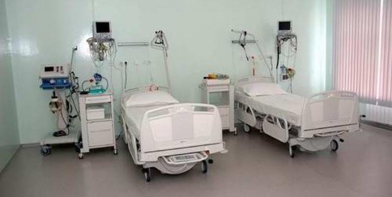 Петербуржца с острой формой туберкулеза отправили на принудительное лечение