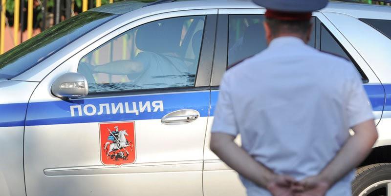В Кировском районе Петербурга пропал 15-летний школьник