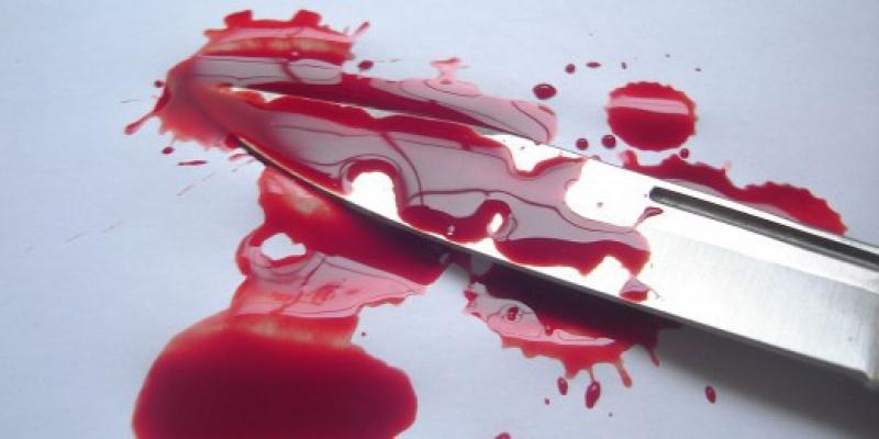 В петербургской академии Можайского мигрант покончил с собой