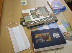 Ученики российских школ не хотят ходить на уроки ОБЖ