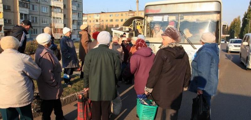 """Государственный дачный поселок """"Солнечное-2""""начнут заселять с 1 июня"""
