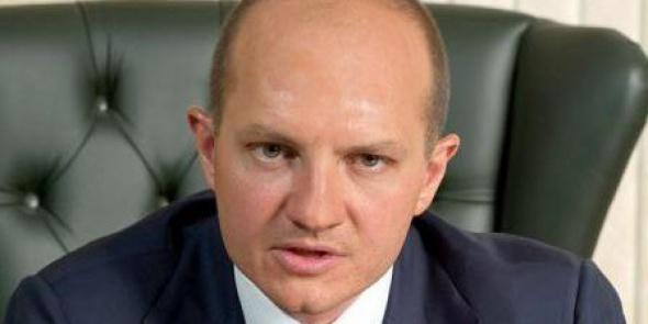 Директор ЖКС в Московском районе попался под горячую руку Лавленцева