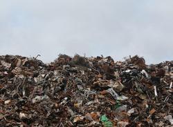 Петербург и Ленобласть подписали соглашение о совместной переработке мусора