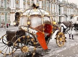 Как дешевле, как удобнее: все об общественном транспорте в Петербурге
