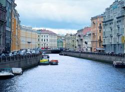 Последний шанс загореть: жара в Петербурге закончится в воскресенье