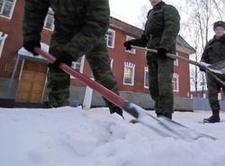 Главное управление жилищным фондом ответило на жалобы жителей Каменки и Ваганово на отсутствие воды, газа и тепла