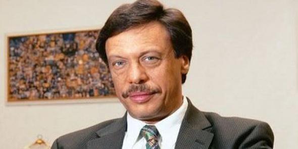 """Барщевский призвал изменить федеральный закон """"О ветеранах""""."""