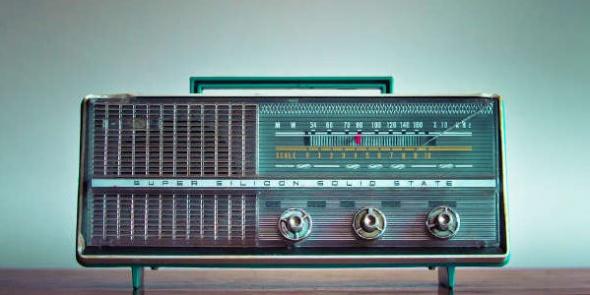 «Эхо Петербурга», «Эльдорадио»и «Юмор-FM»на два месяца могут прервать свое вещание