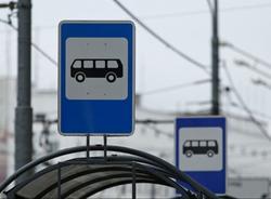 В Петербурге за два года планируют построить более 300 остановок