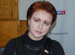Саратовского министра Соколову уволили после заявлений о возможности прожить на 3500 рублей в месяц