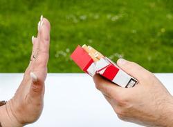 В России вскоре подорожает табак