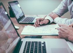 Бизнесменам Подмосковья помогут с интернет-рекламой