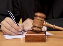 Директор международного центра СПБГАУ осужден за взятки и мошенничество