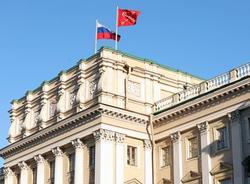 Дайняк ставит «Яблоку» палки в колёса ради абсолютной власти «Единой России» в «Литейном»