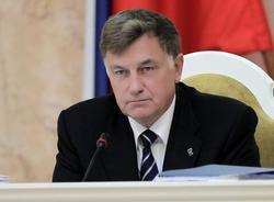 The Moscow Post: Макаров может получать миллиардные «откаты» от девелоперов за смену категории земель для строительства