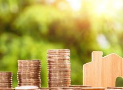 Материнский капитал можно будет тратить на ремонт жилья
