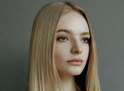 Дочь Пескова поймали на плагиате в статье для Forbes