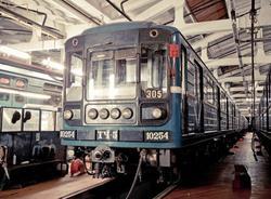 Станцию метро «Южная» откроют 1 января 2019 года