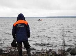 В Коми затонул вездеход, погибли семь сотрудников подрядных организаций «Лукойла»