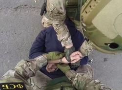 В Татарстане задержали главу российской ячейки запрещенного «Хизб ут-Тахрир»