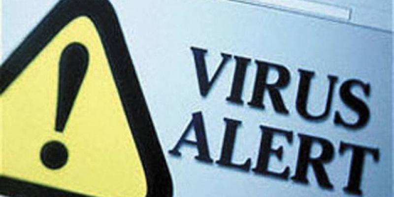 Американские эксперты ошибочно назвали подростка из Петербурга автором вируса «Картоха»