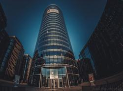 За 9 месяцев 2018 года банк «Санкт-Петербург» заработал 3.1 млрд рублей