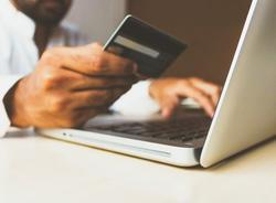 Банк «Санкт-Петербург» предоставил первые 50 онлайн-кредитов для малого и среднего бизнеса