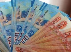 Добровольные взносы клиентов НПФ «Сафмар» – участников государственной программы софинансирования выросли в два раза