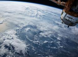 «Не уходи смиренно, в сумрак вечной тьмы»: лучшие фильмы про космос, снятые с 2009 по 2018 годы