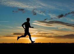 Студенты Дежурного тренера S10.run обновляют рекорды