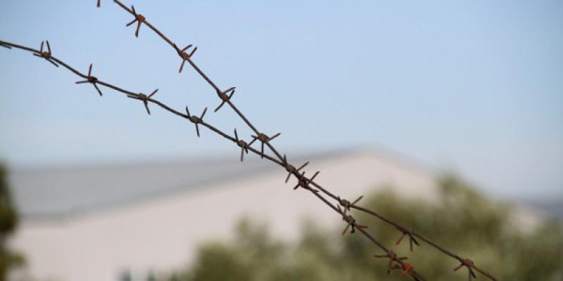 Призыв вернуть Крым Украине с 9 мая будет караться лишением свободы
