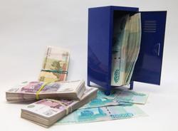 Самозанятых россиян с 2019 года заставят оплачивать налог и медстраховку