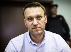 ФСИН попросила на год продлить Навальному испытательный срок