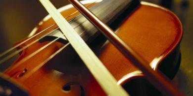 В Петербурге пропал скрипач симфонического оркестра Темирканова