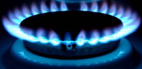 В Купчино 97 домов остались без газа