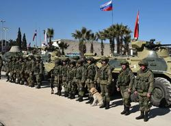 ВЦИОМ: Главные страхи россиян - рост цен и военные конфликты