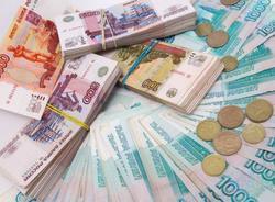 С ЖКС Петроградского района взыскали более миллиона рублей долга